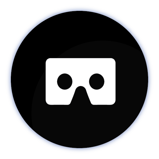 VR Player – Virtual Reality Download Latest Version APK