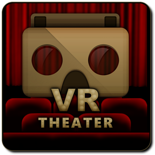 VR Theater for Cardboard Download Latest Version APK