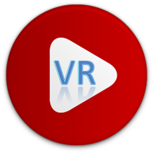 VR Youtube 3D Videos Download Latest Version APK
