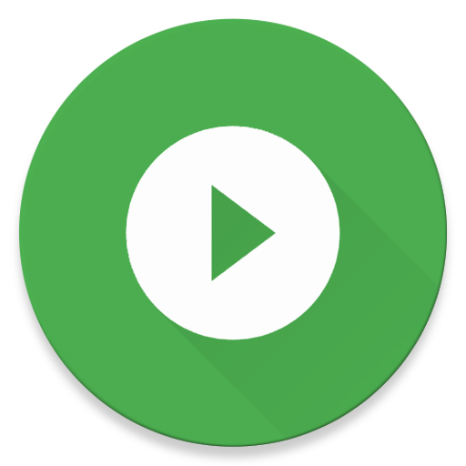 VRTV VR Video Player Download Latest Version APK