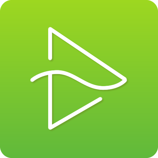 VXG StreamLand Pro Download Latest Version APK