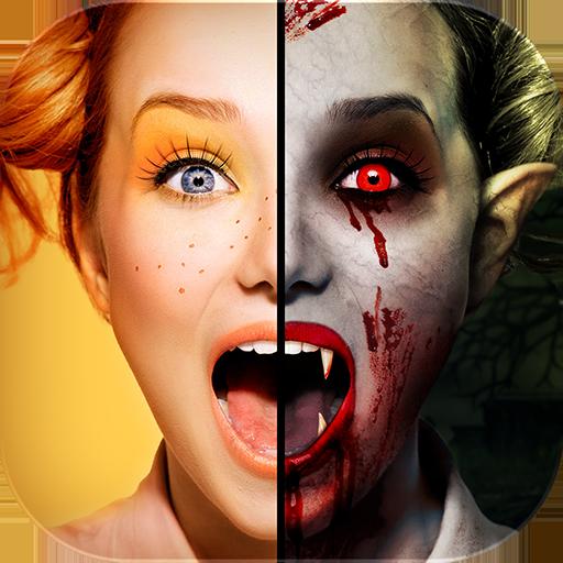 Vampire Camera Download Latest Version APK