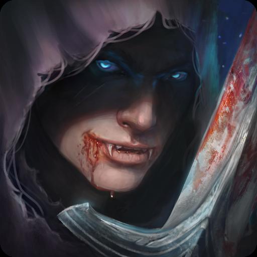 Vampires Fall Origins Download Latest Version APK