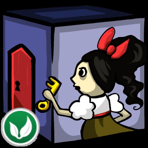 Vanessa Download Latest Version APK