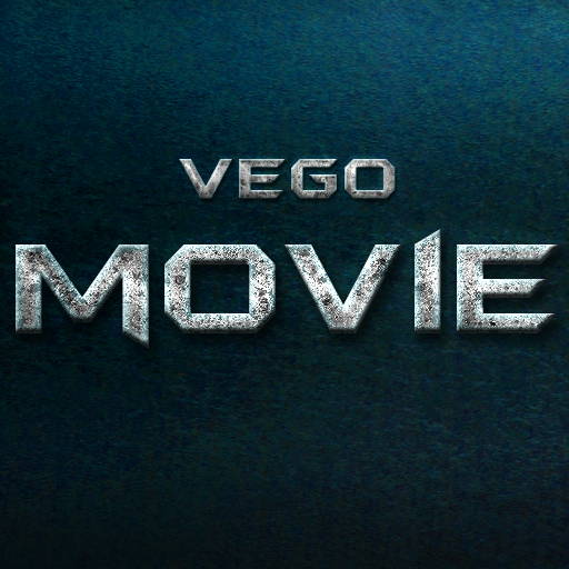 VeGo – Free Movies TV Download Latest Version APK