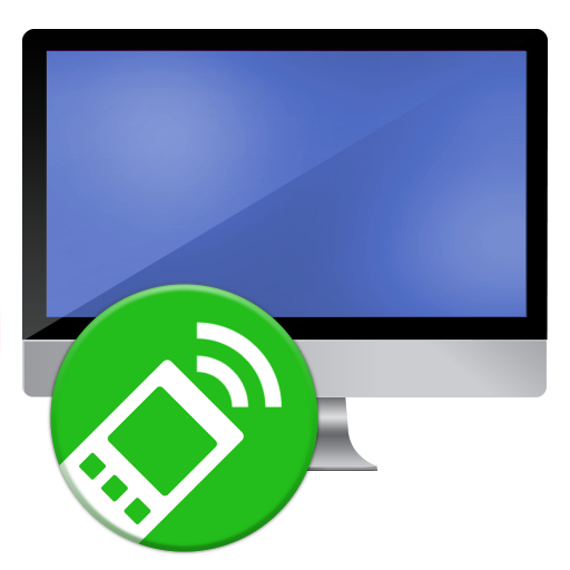 Vectir PC Remote Control Download Latest Version APK
