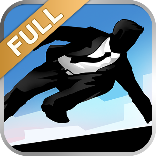 Vector Full Download Latest Version APK