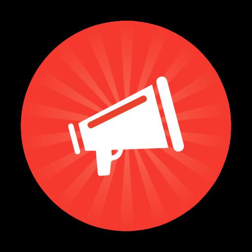 Vega Messenger Download Latest Version APK