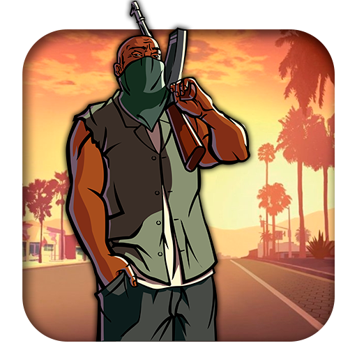 Vegas Gangsters: Crime City Download Latest Version APK