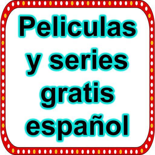 Ver Peliculas y Series Gratis en Espaol Guides Download Latest Version APK