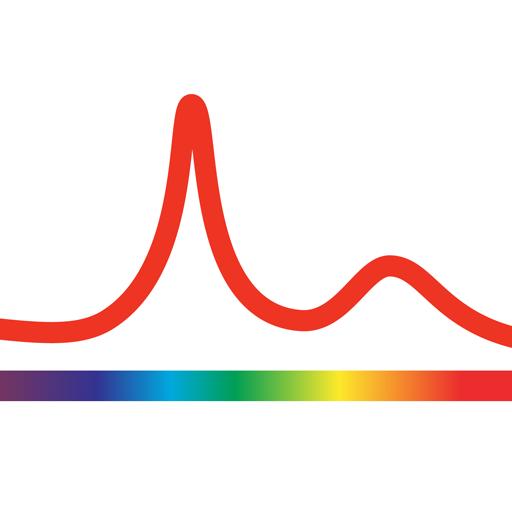 Vernier Spectral Analysis Download Latest Version APK