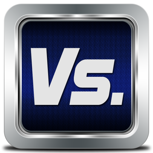Versus Sports Simulator Download Latest Version APK