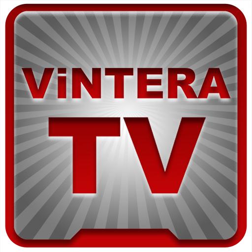 ViNTERA.TV no advertising Download Latest Version APK