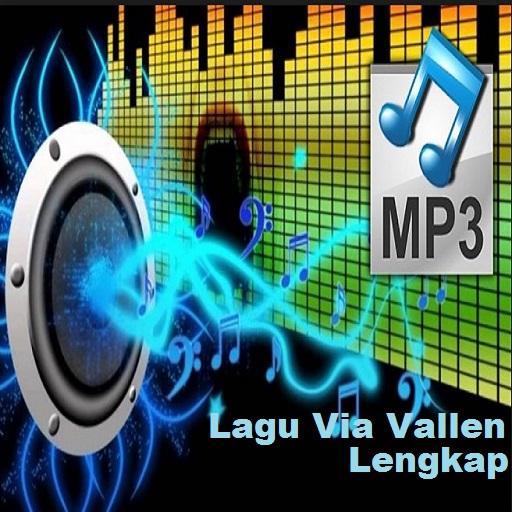 Via Vallen Mp3 Full Song Download Latest Version APK
