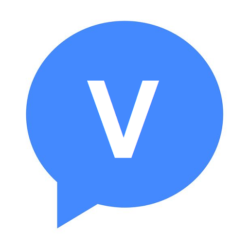Vialo Telegram Messenger Download Latest Version APK