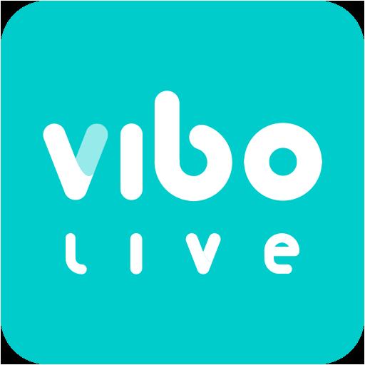 Vibo Live Video chat Random call Live Stream Download Latest Version APK