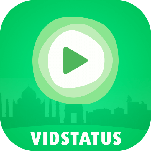 VidStatus app – Status Videos Status Downloader Download Latest Version APK