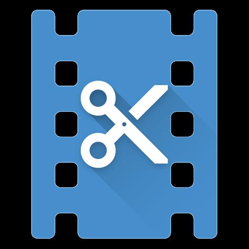 VidTrim – Video Editor Download Latest Version APK