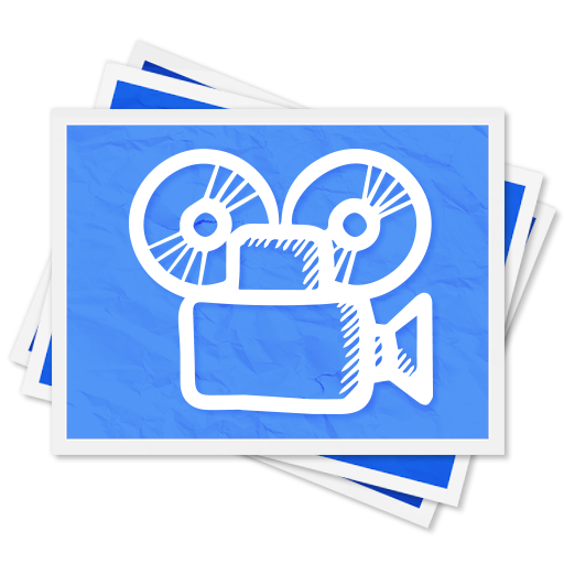 Video Animation Maker Download Latest Version APK