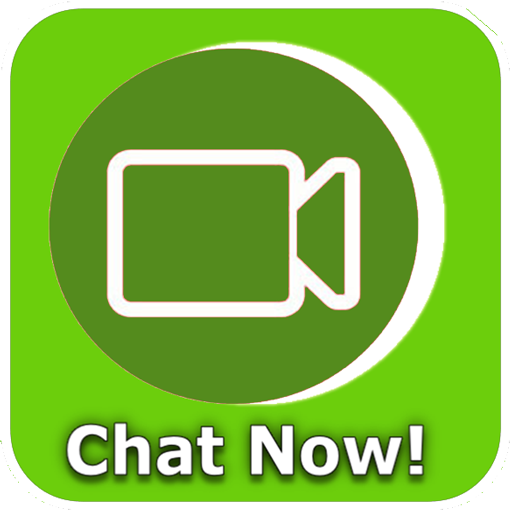 Video Chat – Live Chat Text Cam Calls Download Latest Version APK