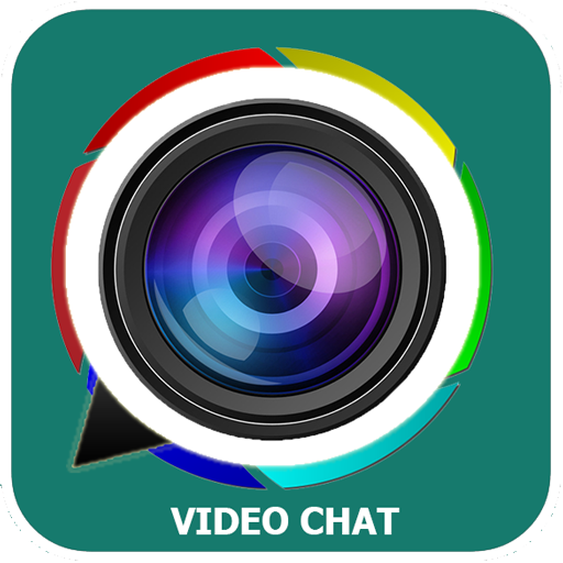 Video Chat – Live Chat Video Calls Download Latest Version APK