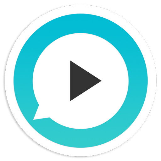 Video Chat for Facebook Free Download Latest Version APK