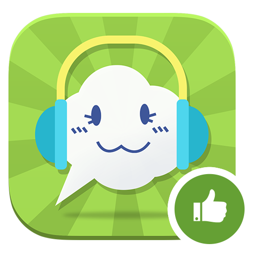 Video Chat for SayHi Download Latest Version APK