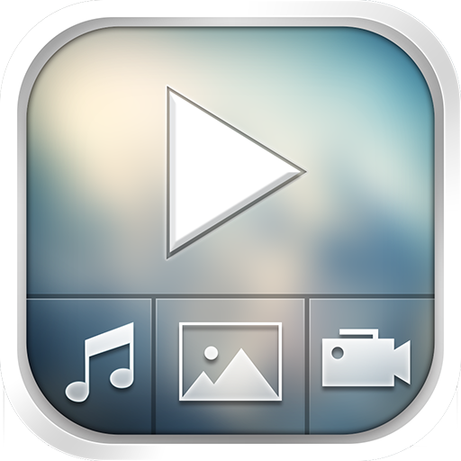 Video Collage for Instagram Download Latest Version APK