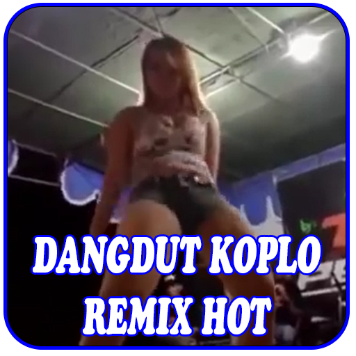 Video Dangdut Koplo Remix Hot Download Latest Version APK