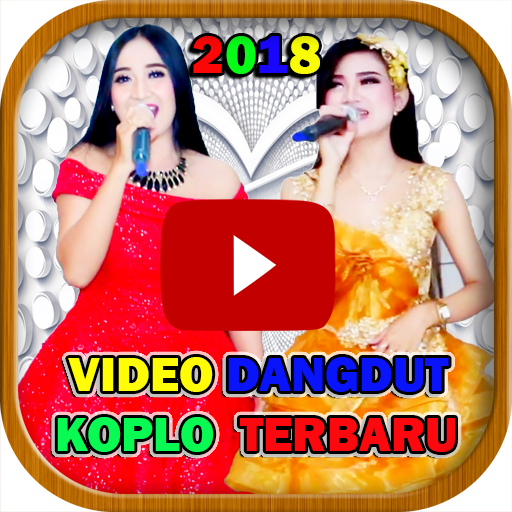 Video Dangdut Koplo Terbaru Download Latest Version APK