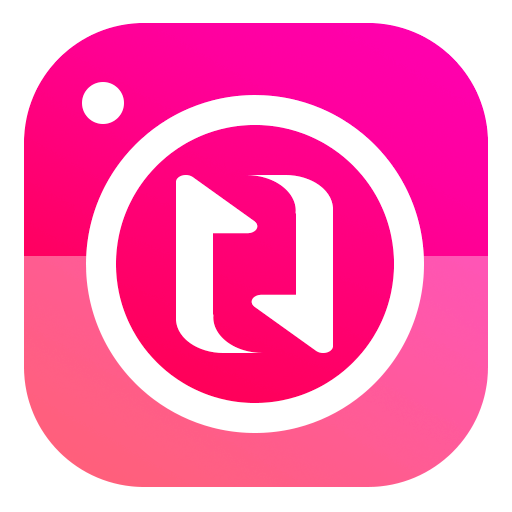 Video Download Repost For Instagram Download Latest Version APK