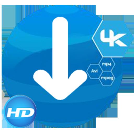 Video Downloader – All HD Videos Downloader Download Latest Version APK