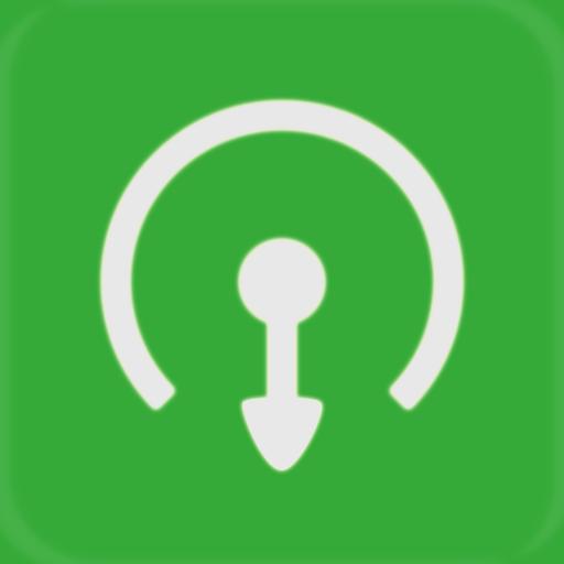 Video Downloader Download Latest Version APK