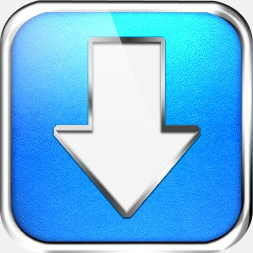 Video Downloader Download Latest Version APK