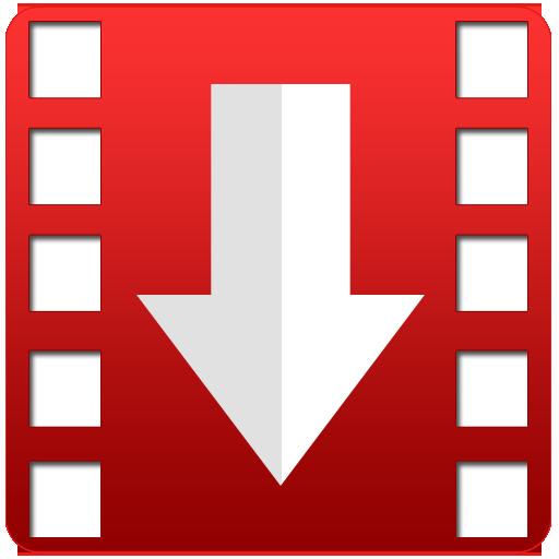 Video Downloader For All Download Latest Version APK
