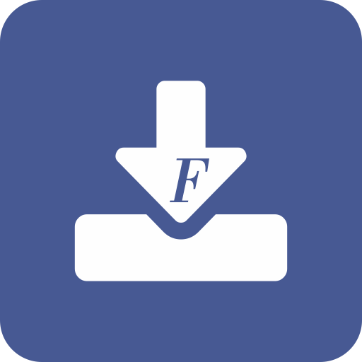 Video Downloader For Facebook Download Latest Version APK