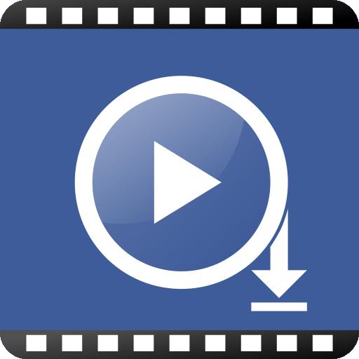 Video Downloader For Facebook -HD Video Downloader Download Latest Version APK