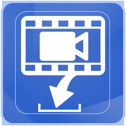 Video Downloader For Facebook Video Downloader App Download Latest Version APK