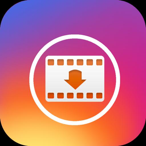 Video Downloader For Instagram Download Latest Version APK