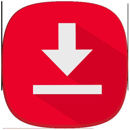 Video Downloader HD Download Latest Version APK