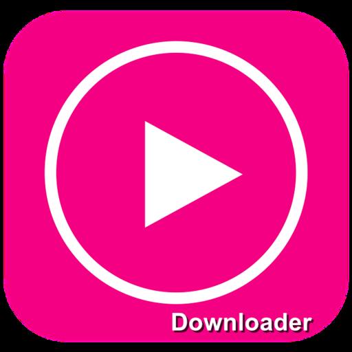Video Downloader – Mp3-Converter Download Latest Version APK