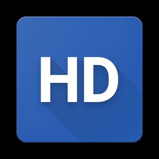 Video Downloader For Facebook Download Latest Version Apk Apk Latest