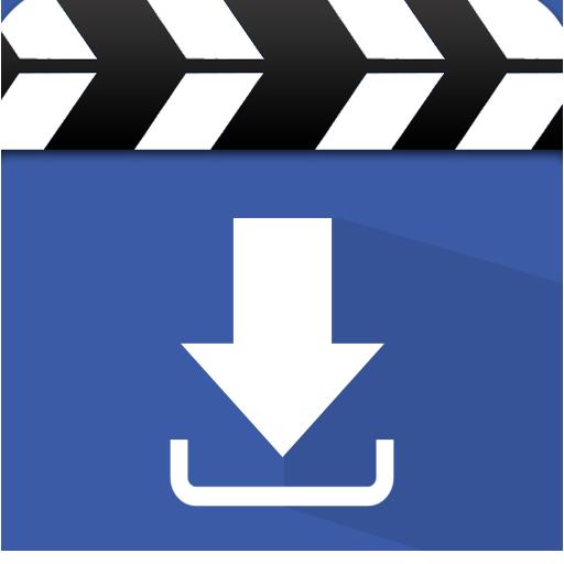Video Downloader for Facebook Download Latest Version APK