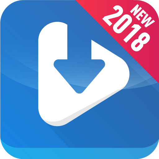 GFX Tool-Free fire Booster Download Latest Version APK | APK LATEST