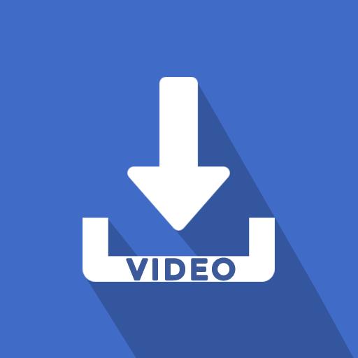 Video Downloader for Facebook (Fastest) Download Latest Version APK