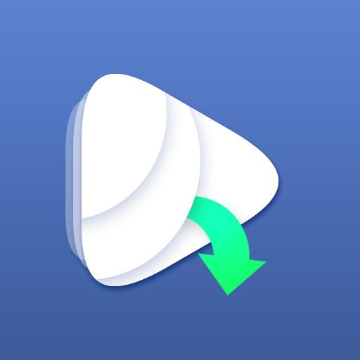 Video Downloader for Facebook HD Download Latest Version APK