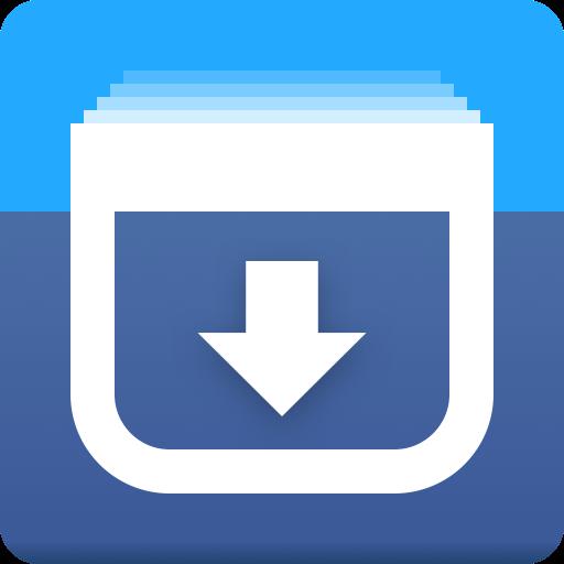 Video Downloader for Facebook Video Downloader Download Latest Version APK