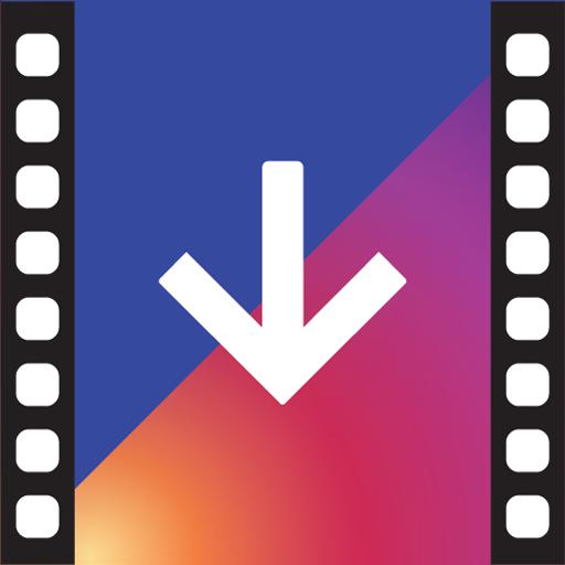 Video Downloader for Facebook and Instagram Download Latest Version APK