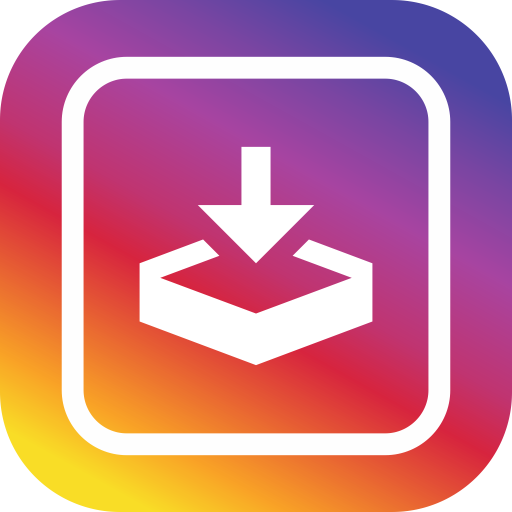 Video Downloader for Instagram Download Latest Version APK