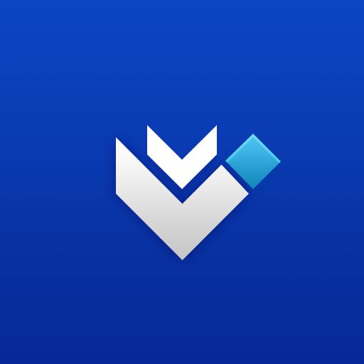 Video Downloader for facebook download Download Latest Version APK